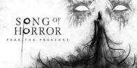 تاریخ انتشار نسخهی کنسولی Song of Horror اعلام شد