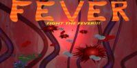 Fever عنوانی اکشن و علمی در مورد سلولهای خونی برروی گوشیهای هوشمند است