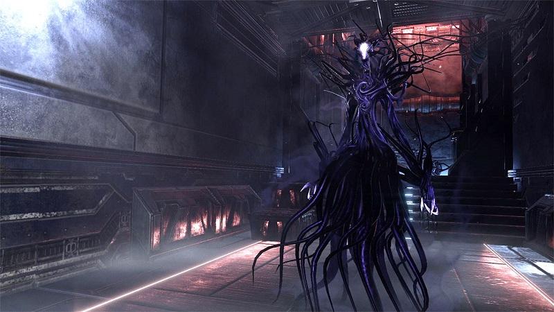 نقد و بررسی بازی Hellpoint 8