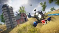 فهرست اچیومنتهای بازی Liftoff: Drone Racing منتشر شد 6