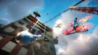 فهرست اچیومنتهای بازی Liftoff: Drone Racing منتشر شد 5
