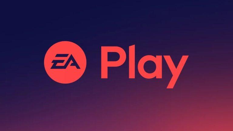 سرویس EA Play