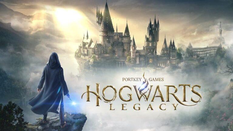 مدیر بخش بازیهای رایانهای برادران وارنر به سوالاتی در مورد بازی Hogwarts Legacy پاسخ میدهد