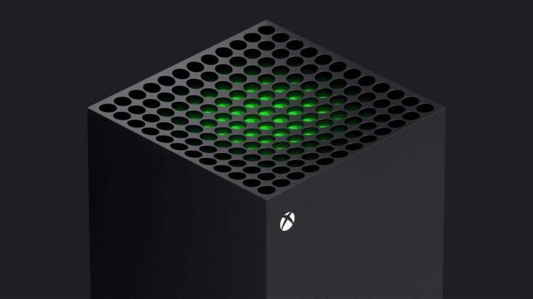 [تصویر:  Xbox-Series-X-1-768x432.jpeg]
