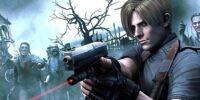 بازی Resident Evil 4 برای Oculus Quest 2 معرفی شد