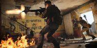 بهروزرسان جدید Call of Duty: Black Ops Cold War یکی از حالتهای عنوان Modern Warfare را به بازی اضافه میکند