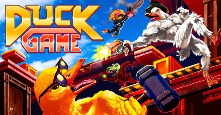 [تصویر:  duck-game-title-1-768x400.jpg]
