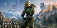 سازندگان Halo Infinite به زمان عرضهی آن اشاره دارند