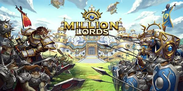 [تصویر:  million-lords-ios-android-featured.jpg]