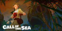 فهرست اچیومنتهای بازی Call of the Sea