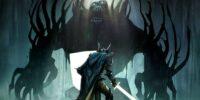 TGA 2020 | تریلر سینماتیک Dragon Age منتشر شد