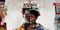 رایگان شدن بازی Call of Duty: Black Ops Cold War