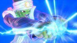 بازی Dragon Ball Xenoverse 2