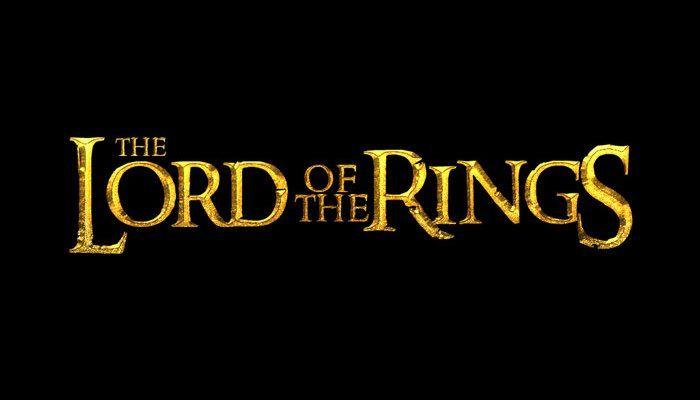 بازی Lord of the Rings