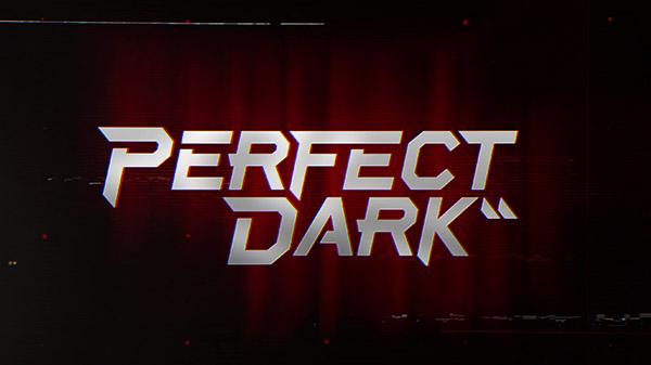 بازی Perfect Dark