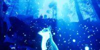 بازی Spirit of the North برای ایکس باکس سری ایکس منتشر خواهد شد