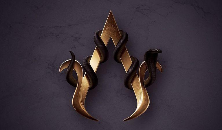 Assassin's Creed Vahalla