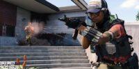 چالشهای روزانه به بازی Call of Duty: Black Ops Cold War اضافه شدند