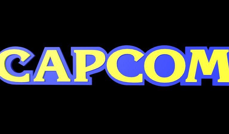 Capcom