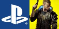 بازی Cyberpunk 2077 تا اطلاع ثانوی از فروشگاه پلی استیشن حذف شد