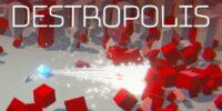 Destropolis