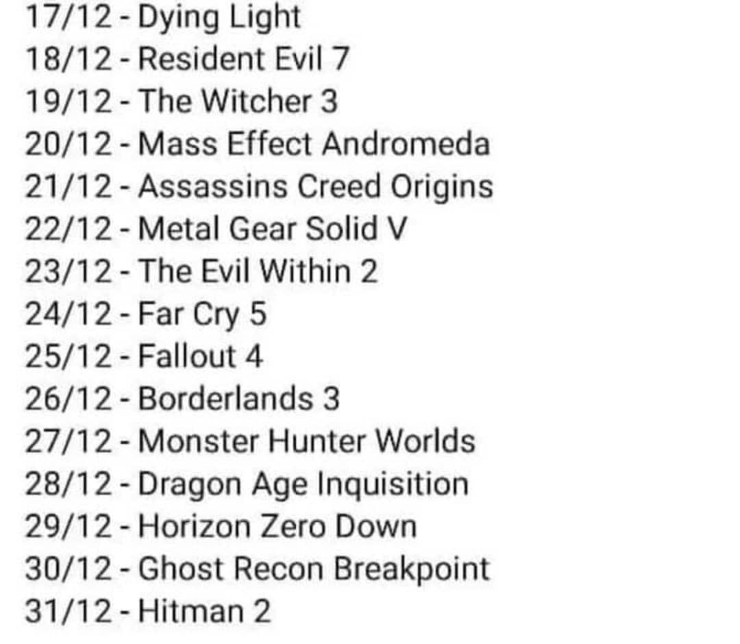 لیست عناوین رایگان اپیک گیمز