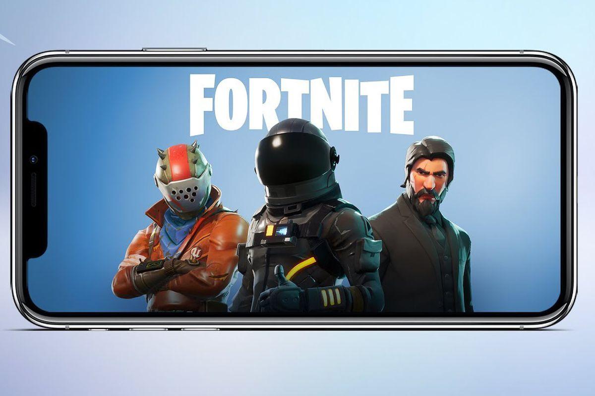 صنعت بازیهای ویدئویی