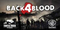 گیمپلی Back 4 Blood