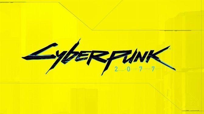 فهرست تروفیهای Cyberpunk 2077