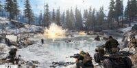 گزارش: اطلاعاتی از نقشهی بعدی Call of Duty: Warzone لو رفت