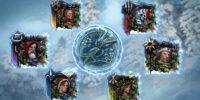 بازی Gwent: The Witcher Card Game