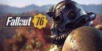 جزئیات بهروزرسان Locked and Loaded بازی Fallout 76 مشخص شد