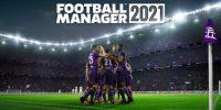 میزان فروش Football Manager 21