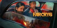 داستان بازی Far Cry