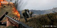 جزئیات جالبی از مراحل توسعهی Medal of Honor: Above and Beyond منتشر شد