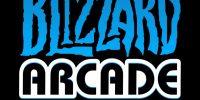 Arcade Collection