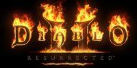 Diablo 2 Resurrectioned