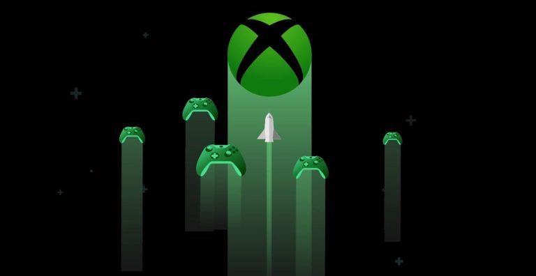 بازیهای نسل نهمی بر روی کنسول ایکس باکس وان قابل اجرا خواهند بود
