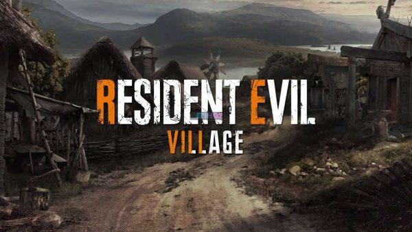 پیشنمایش Resident Evil: Village