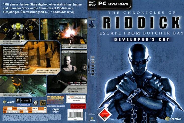 بهترین بازیهای ساخته شده از روی فیلمهای سینمایی
