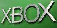 Xbox - ایکسباکس
