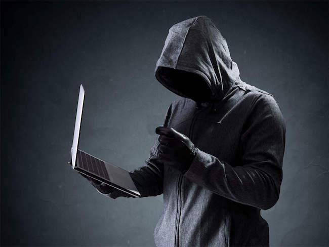 دسترسی هکر ها به ورکادا