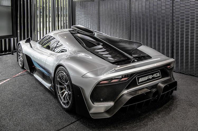 گران ترین خودروهای ۲۰۲۱