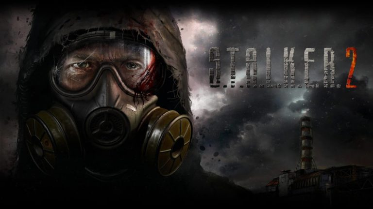 سیستم مورد نیاز برای اجرای بازی Stalker 2 اعلام شد