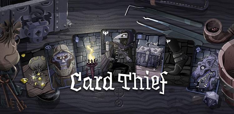 برترین عناوین کارتی
