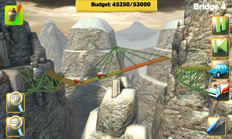 سخت ترین بازی های موبایل