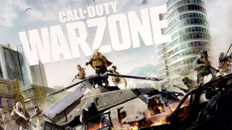 [تصویر:  Call-of-Duty-Warzone-768x432-1-1.jpg]