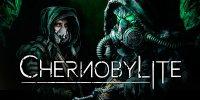 تاریخ انتشار بازی ترسناک Chernobylite مشخص شد