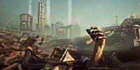 بازیبازان سی هزار نسخه از Cyberpunk 2077 را پس فرستادهاند
