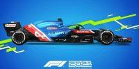 تاریخ انتشار بازی F1 2021 مشخص شد
